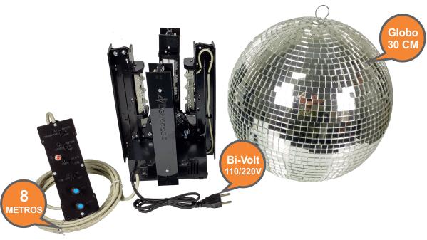 Especificacoes-Kit-iluminacao-para-festa-5x1