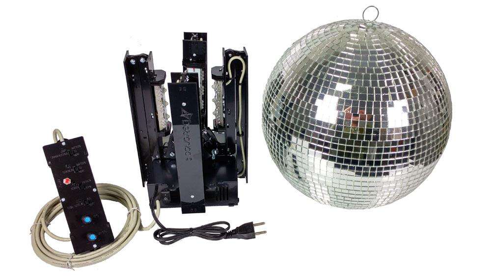 Kit-completo-iluminacao-para-festa-Deltronica