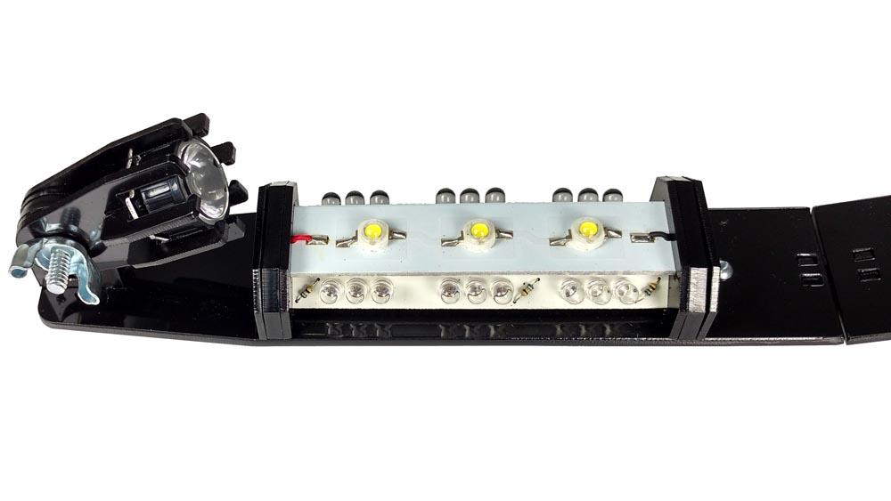 Canhao-led-kit-iluminacao
